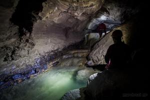 1_complesso-le-Grave-grotta-di-vallone-Cufalo-min