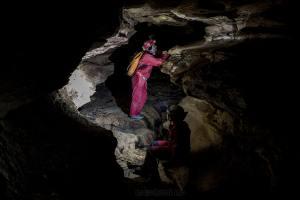 complesso-le-Grave-grotta-di-vallone-Cufalo-1-min