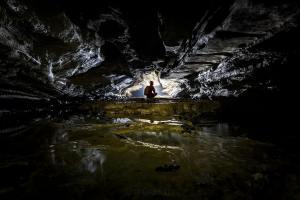 complesso-le-Grave-grotta-di-vallone-Cufalo-3-min