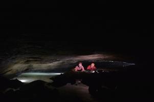 complesso-le-Grave-grotta-grave-grubbo-ramo-del-fiume-min