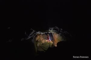 complesso-le-Grave-ingresso-grotta-grave-grubbo-min