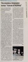 Gazzetta_del_Sud11072020