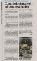 Gazzetta_del_sud_23Giugno21