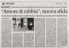 Quotidiano_del_sud_1072020