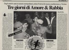 1996-08-IlCrotonese-min