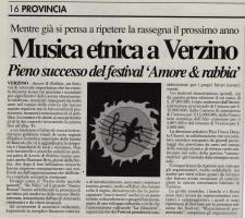 1996-09-IlCrotonese-min