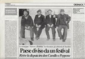 1997-08-IlCrotonese-min
