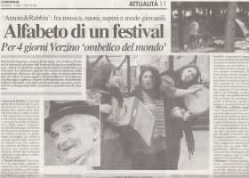 1997-09IlCrotonese-min