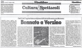 1998-07-03-IlQuotidiano-min