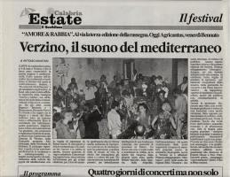 1998-08-12-IlQuotidiano-min