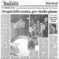 1998-08-13-IlQuotidiano-min