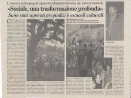 1999-07-31-IlQuotidiano-min