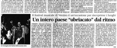 1999-07-Il-Quotidiano-min