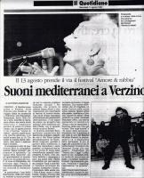1999-08-11-IlQuotidiano-min