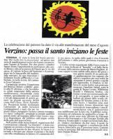 1999-08-30-IlCrotonese-min